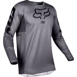 Maillot FOX 19 180 PRZM STONE taille XL