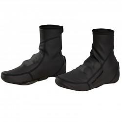 Bontrager couvre chaussure Noir *M