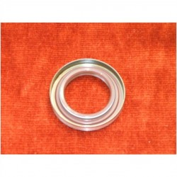 JOINT SPI 30X47X7 BSL VITON