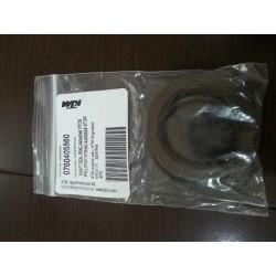 SHAFT SEAL RING A40X55X6 VITON