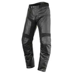 Scott pantalon Tourance DP Noir *XXL