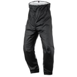Scott pantalon pluie Noir *XL
