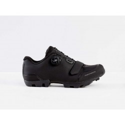 Bontrager Chaussure Foray taille 45 Noir