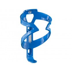Bontrager Porte-Bidon Elite Bleu