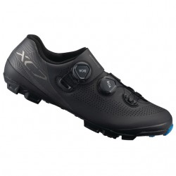 Shimano Men MTB SH-XC7L SPD black taille 41
