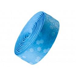 Bontrager guidoline Bleu
