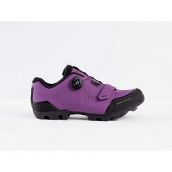 Bontrager Chaussure Foray Women taille 39