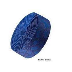 Bontrager guidoline Bleu foncé