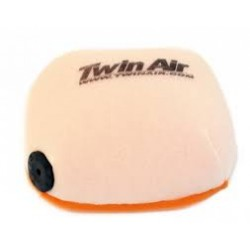 KTM filtre à air