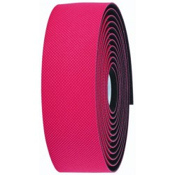 Flexribbon Guidoline Gel Rouge