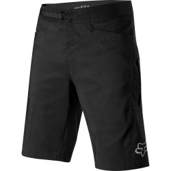 FOX Short Ranger Cargo Black taille 30/S