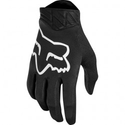 FOX Gants 21 Airline Black L