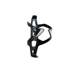 KTM Porte-gourde noir/blanc