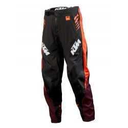 KIDS GRAVITY - FX PANTS M/24