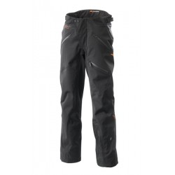 KTM pantalon HQ Adventure Noir *XL/36