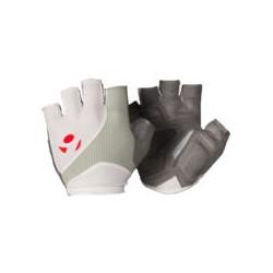 Bontrager gants RXL Blanc *S