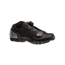 Bontrager chaussure Tario Femme Noir * 37