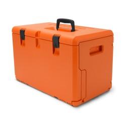PowerBox - Boîte de transport tronçonneuse
