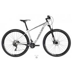 Vélo KELLYS DESIRE 70 L