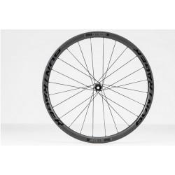 Bontrager roue route Aeolus Pro 3 TLR