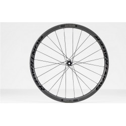 Wheel Rear Bontrager Aelus Pro3 disc