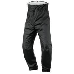 Pantalon de pluie SCOTT Ergonomic Pro DP XXL