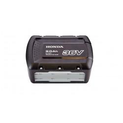 Batterie 9 Ah  Etanchéité IP56 DPW3690XAE