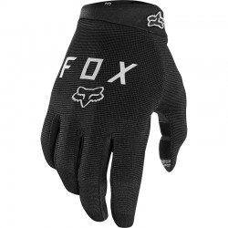 Gants FOX 20 Ranger Bel Black 2XL