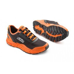 TEAM CORPORATE SHOES 40