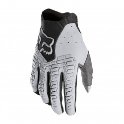 FOX Gants 20 Pawtector Grey M