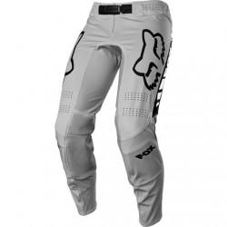 FOX Pantalon 21 Flexair Mach One Stl Grey 34