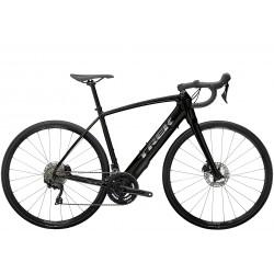 Vélo TREK DOMANE+ ALR 58 BK