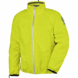 Scott Rain jacket Ergonomic Pro DP XL