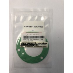 Mash 70/75 Joint couvercle filtre à huile