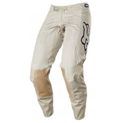FOX Pant 21 360 SPEYER SND Taille 34
