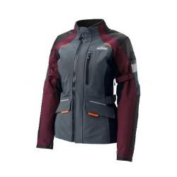 KTM Women ADV S Jacket M