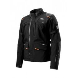 KTM ADV S Jacket M