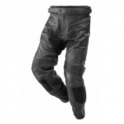 KTM pantalon speed 14 Noir *XXL/56