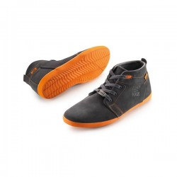 KTM chaussure Casual Gris/Orange *40