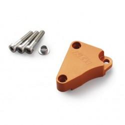 KTM protection pour cylindre récepteur