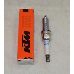 KTM bougie LKAR8A-9