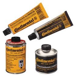Continental colle à boyaux 25g
