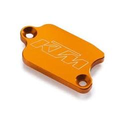 KTM couvercle maître cylindre de frein