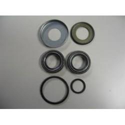 KTM mini kit de réparation tête de commande
