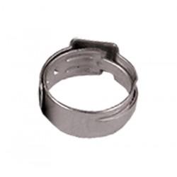 KTM collier 8.6 mm