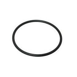 KTM o-ring de pompe à eau 125/2000