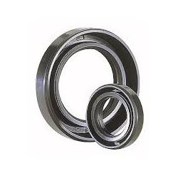 KTM simmer roue avant 2000