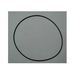 KTM o-ring 107,67X1,78 VITON