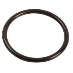 KTM o-ring 16 X 2