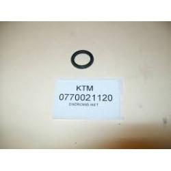 KTM joint torique